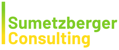 Sumetzberger Consulting